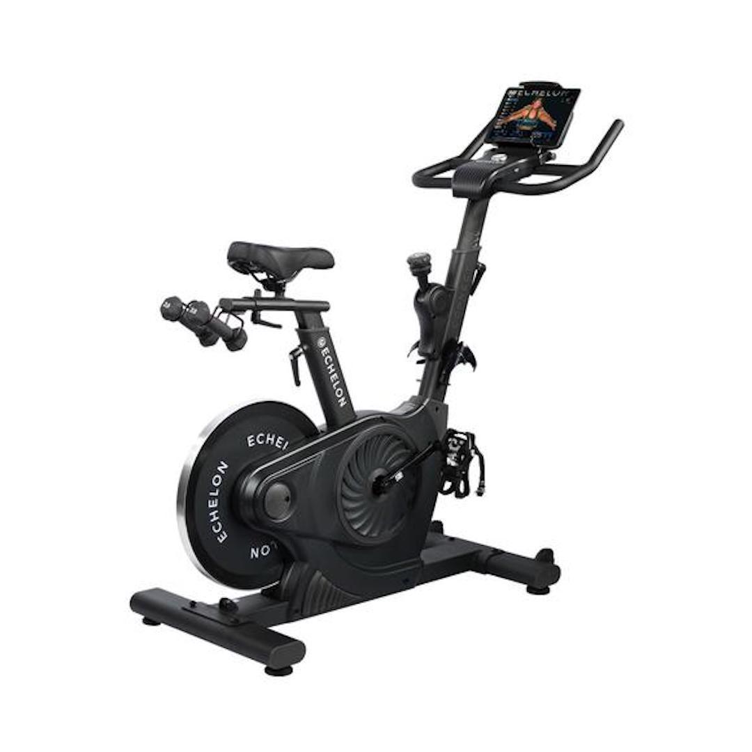 Echelon EX-3 Connect bike