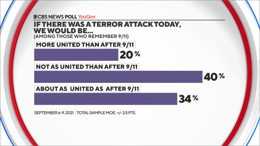 24-unite-if-terror.png