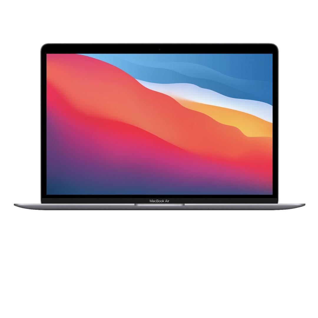 "MacBook Air 13.3"" Laptop"
