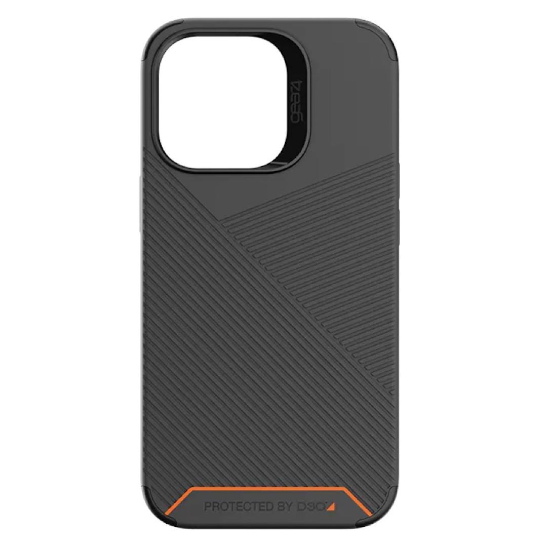 Gear4 Battersea Snap iPhone 13 Case