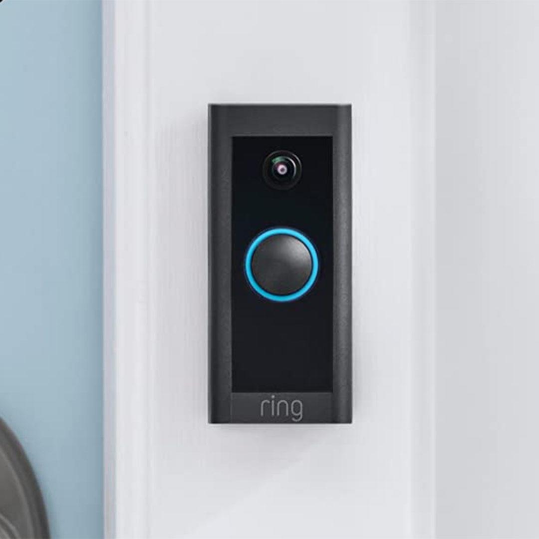 ring-video-doorbell-wired.jpg