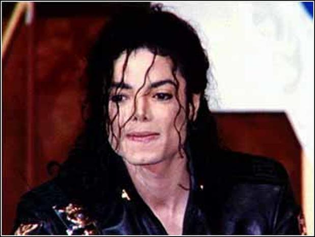 VH1: Top Songs Of Last 25 Years
