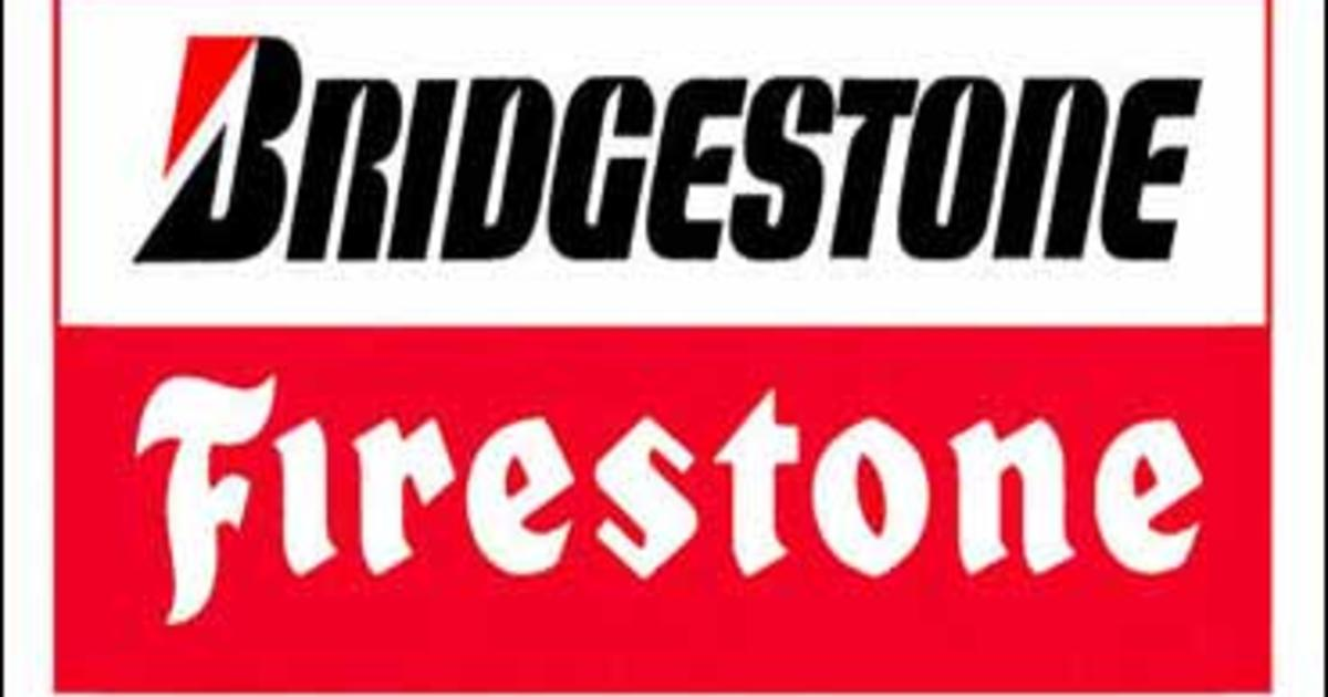 Nov 30,  · Harvey Samuel Firestone founded the Firestone Tire and Rubber Company in to supply rubber tires to wagons and buggies. Harvey Firestone had a personal friendship with Henry Ford. Ford saw the potential market for tires for automobiles and Firestone.
