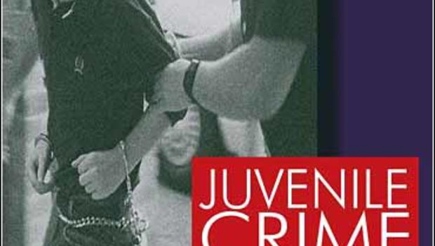teen violence and supremacy crimes Violence in teen fiction goes in the dock however the kind of young people who get involved with street violence and knife crime aren't, on the whole.