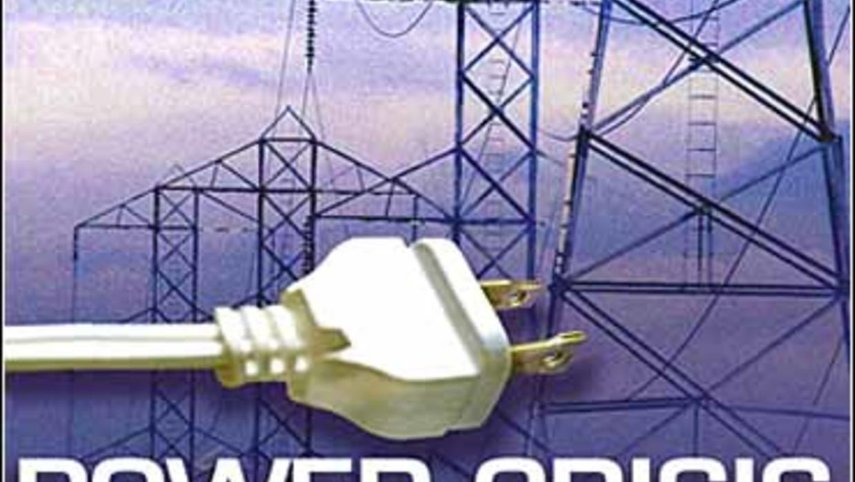 energy crisis and effect on roa