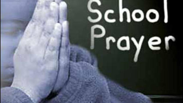 essay on should prayer be allowed in schools Breitbart tv articles breitbart view this student essay about school prayer i did this essay for government for our four corners a moment of silence in place of school prayer.