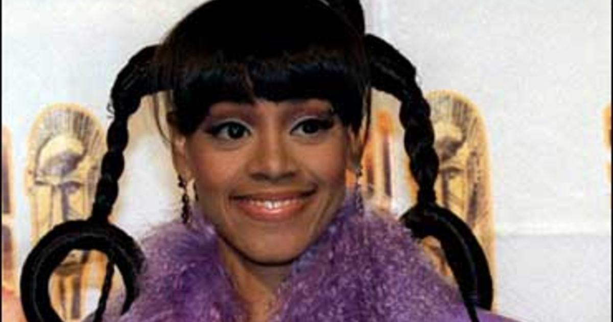 lisa lopes accident - 768×432