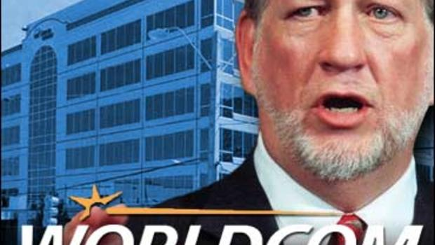 adelphia scandal and worldcom scandal Worldcom was not just the biggest accounting scandal in the history of the united states, but also one of the biggest bankruptcies.