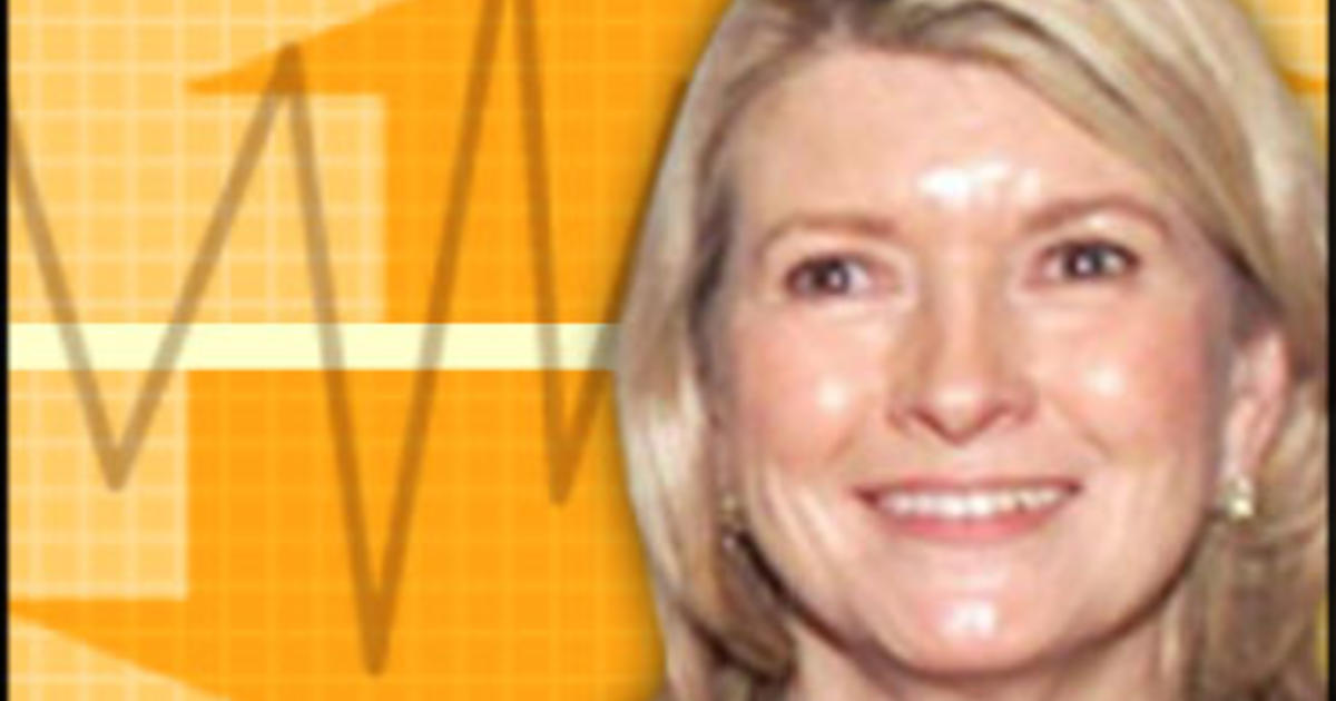 martha stewart ethics The martha stewart insider case was a high profile court case that captured media attention it was also one that was filled with great ambiguity a.