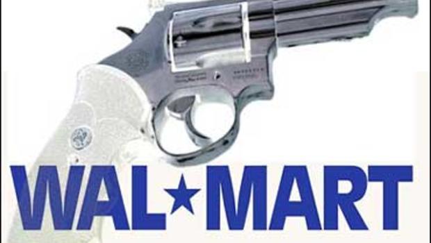 Image result for walmart gun sales