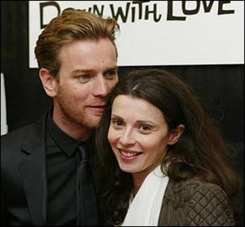 Tribeca Film Festival 2003