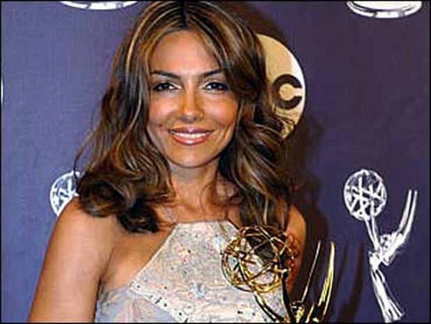 Daytime Emmy Awards -- 2003