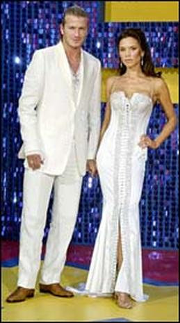 MTV Movie Awards 2003