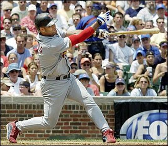 Sports: July 4 -- July 10