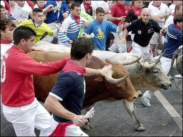 spain_running_bulls