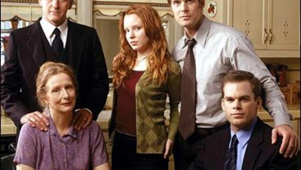 Six Feet Under Tv Show: Final Season For 'Six Feet Under'