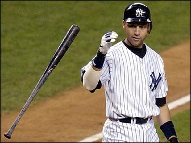 2003 World Series Game 6