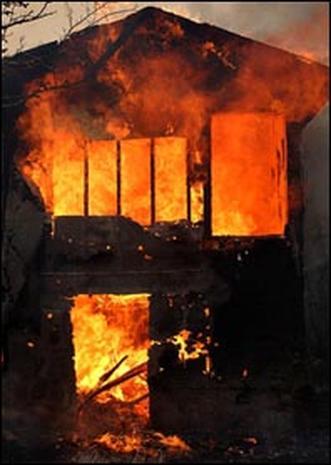 Oct. 30, 2003