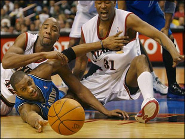 Sports: Dec.19-- Dec.25