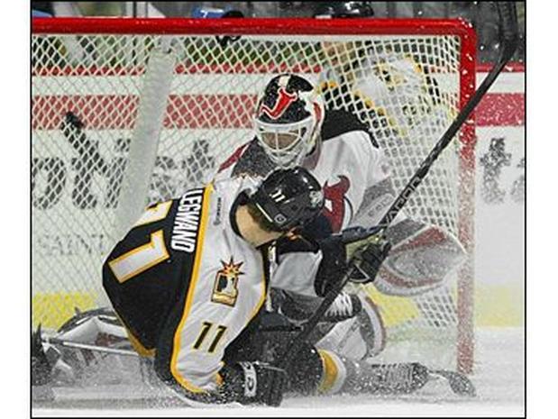 Sports: Jan.2-- Jan.8