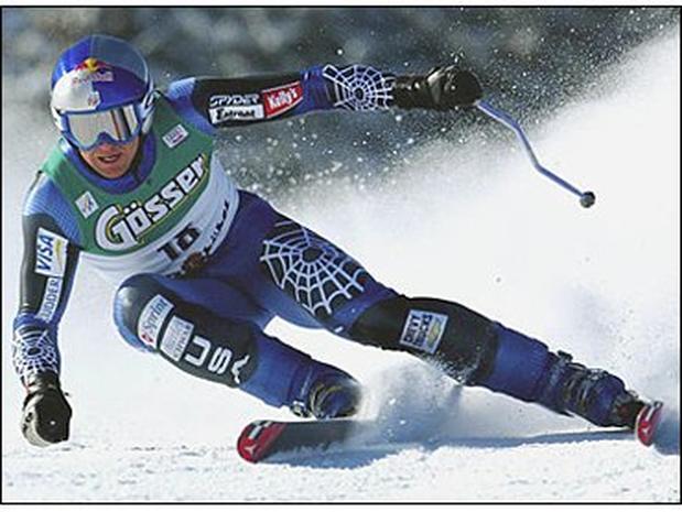 Sports: Jan.23-- Jan.29