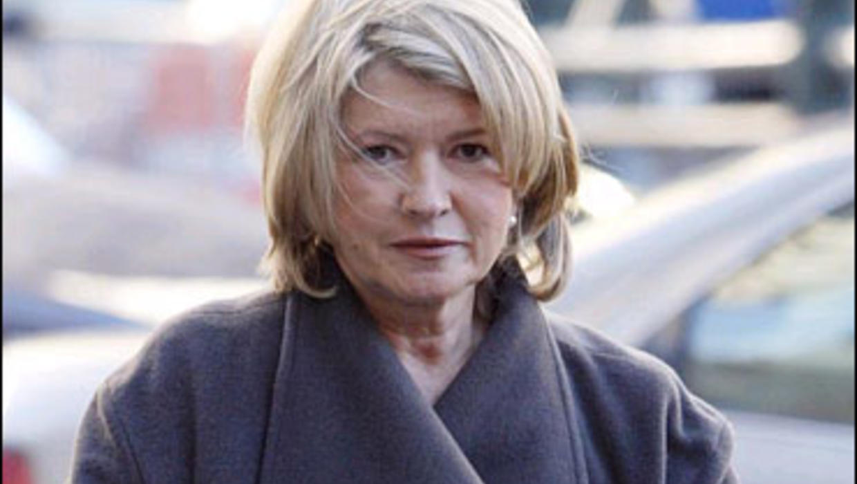 the trial of martha stewart essay Need essay sample on trial of martha stewart - trial of martha stewart introduction we will write a cheap essay sample on trial of martha stewart specifically.