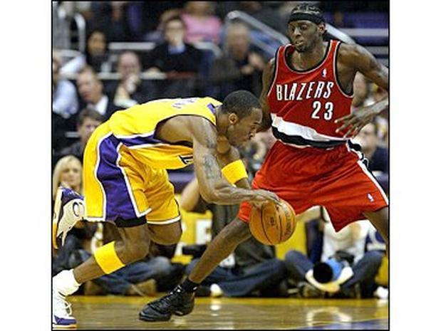 Sports: Feb.13 - Feb.19