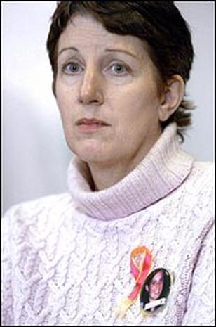 Audrey Seiler