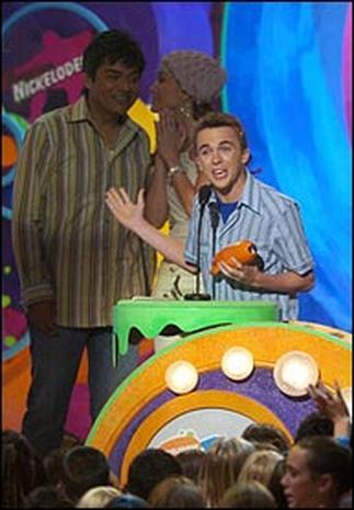 Kids' Choice Awards