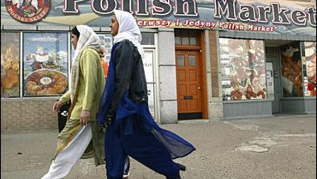 story city muslim The city has been subject to a narrative full of inaccuracies, but the real story is  just how quintessentially american it is it has maintained an.