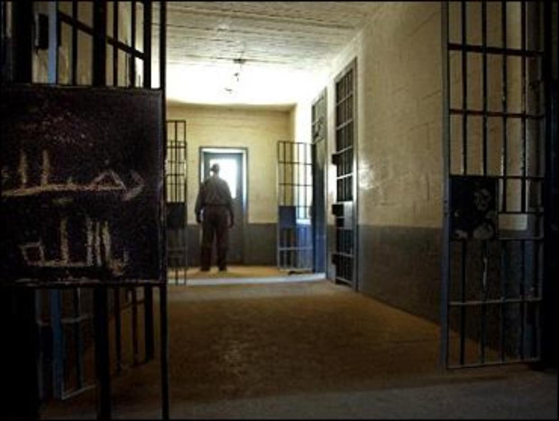 Notebook: Abu Ghraib A Prison No More - CBS News