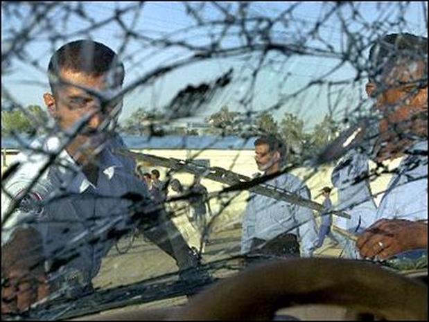 Iraq Photos: June 7 - June 13