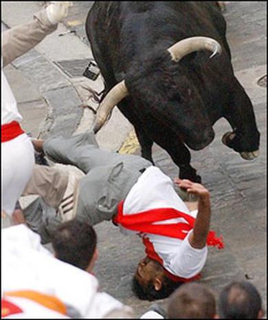 Pamplona_Running_Of_The_Bulls