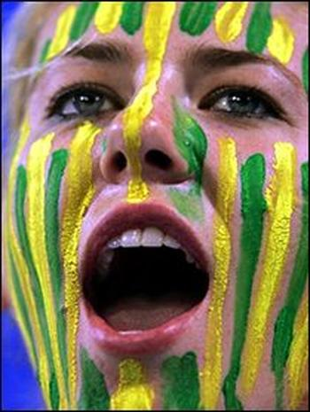 olympic_fans