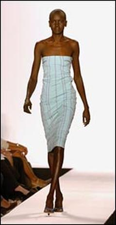 Fashion: Kenneth Cole