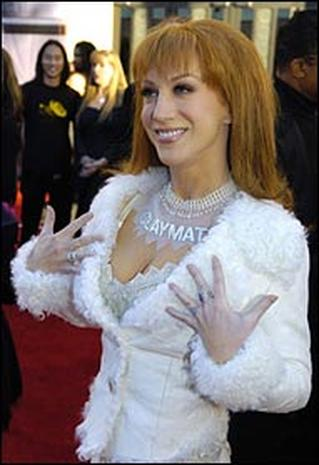 American Music Awards 2004