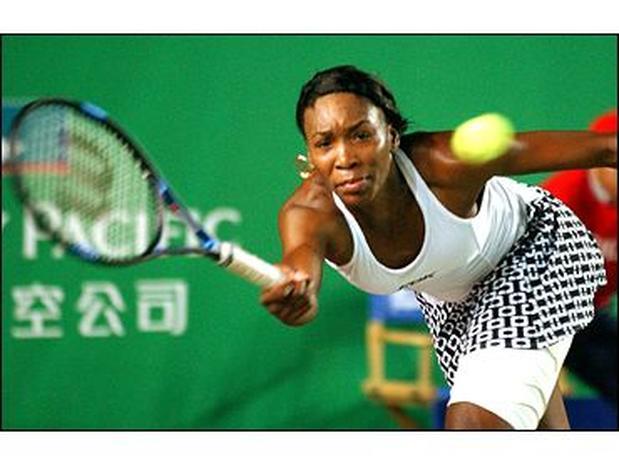 Week in Sports: Jan. 7 - Jan. 13