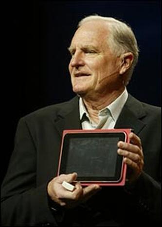 2005 Consumer Electronics Show