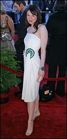 People's Choice 2005