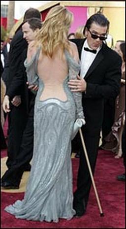 Oscars 2005