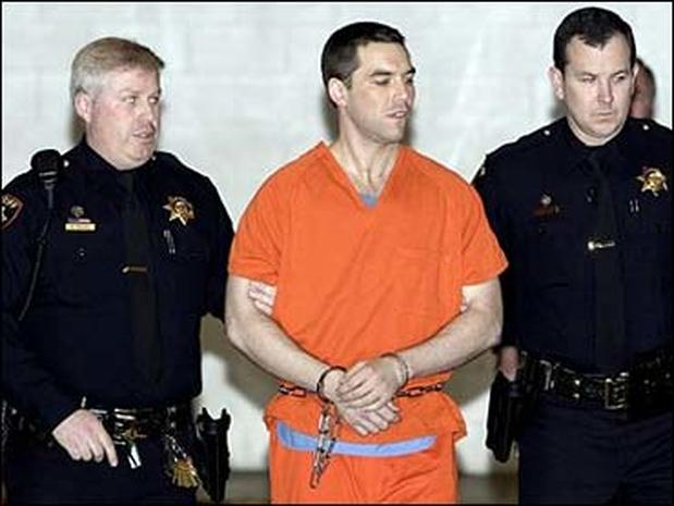 scott peterson essay Difference between and felony and misdemeanor essay famous scott peterson case he was found guilty of first degree murder in the death of his pregnant wife, laci peterson, and second degree murder in the death of his unborn son connor (montaldo.