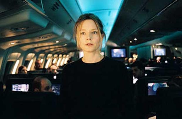Fall Films 2005