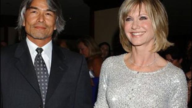 Olivia Newton John S Missing Boyfriend Spotted In Mexico