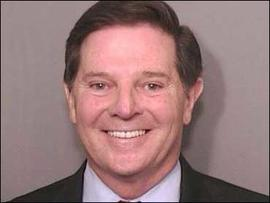 Tom DeLay Verdict: Guilty on Money Laundering Charges