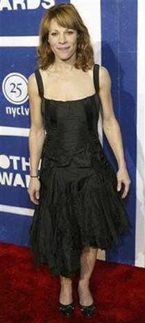 The Gotham Awards