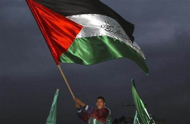 Hamas Wins Election