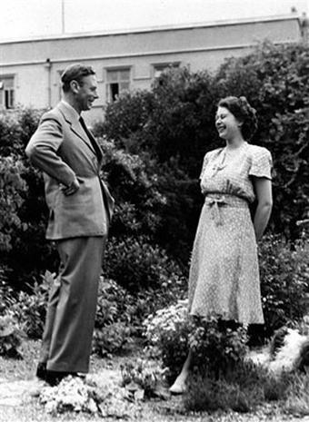 august 1946 britain s longest reigning monarch queen elizabeth