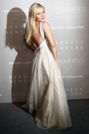 Fashion For A Cause
