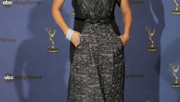 ec4f99c9a51a https   www.cbsnews.com pictures daytime-emmy-awards-2006  https ...