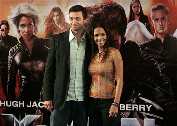 X-Men Return To Big Screen